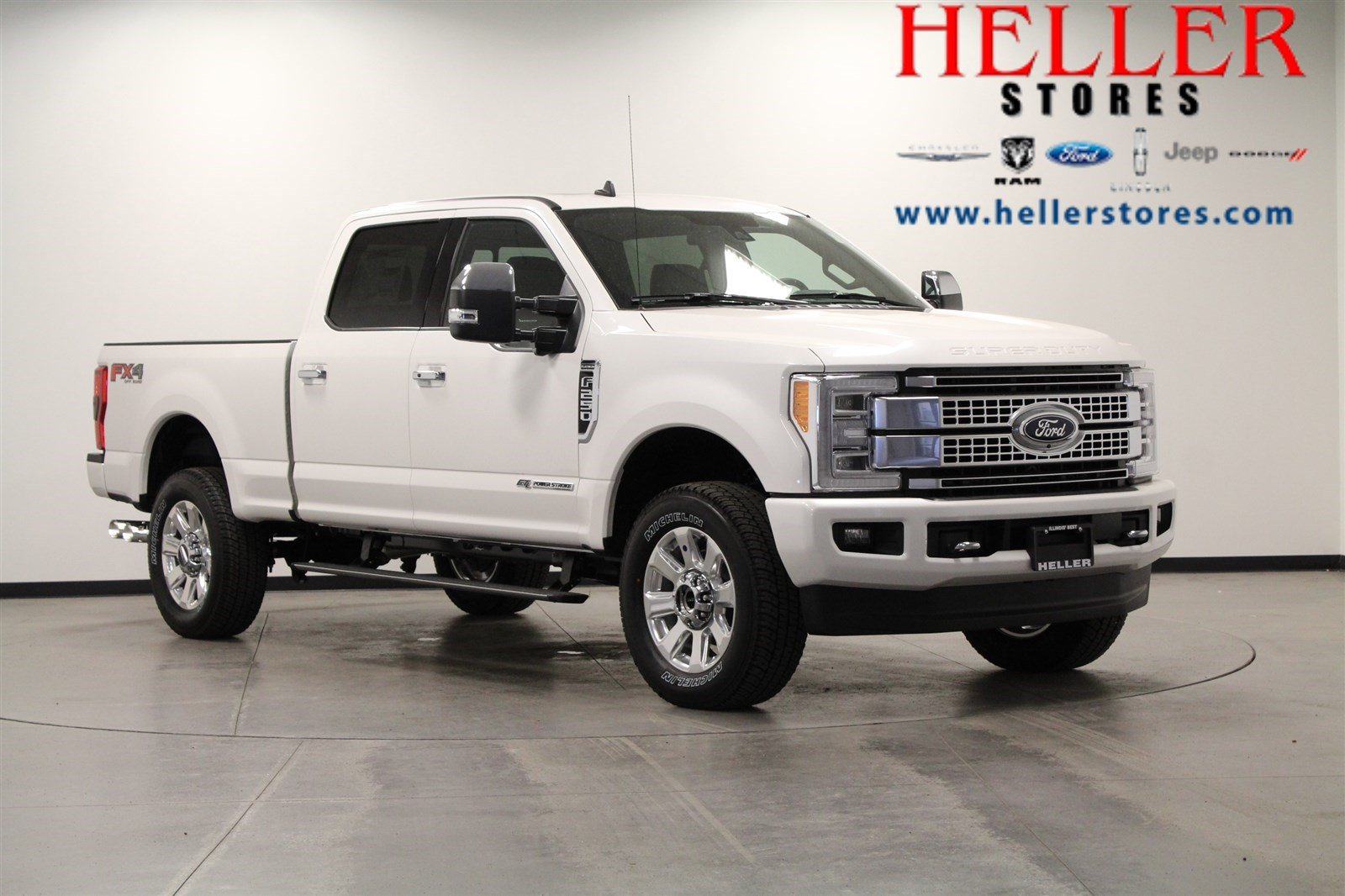 Ford Lease El Paso >> F250 Gross Vehicle Weight - Vehicle Ideas